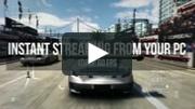 MINIX Promo Video
